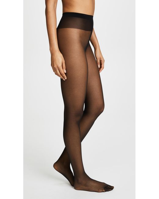 Womens Individual 10 Tights Wolford Best Seller XaCsLjqZb