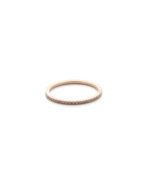 Gabriela Artigas | Pink Axis Ring | Lyst
