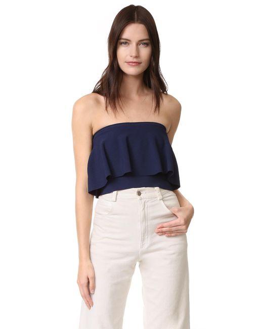 Womens Jeans Size 14 Conversion