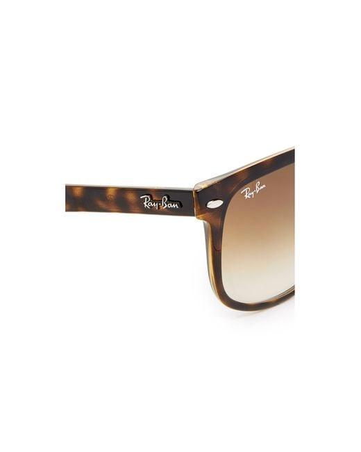 dde21fa173 Ray Ban Boyfriend Sunglasses Nordstrom
