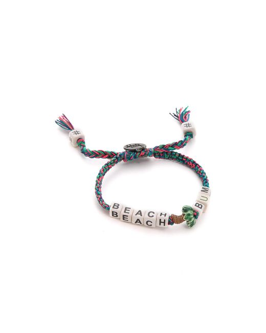 Venessa Arizaga | Multicolor Palm Beach Bum Bracelet | Lyst