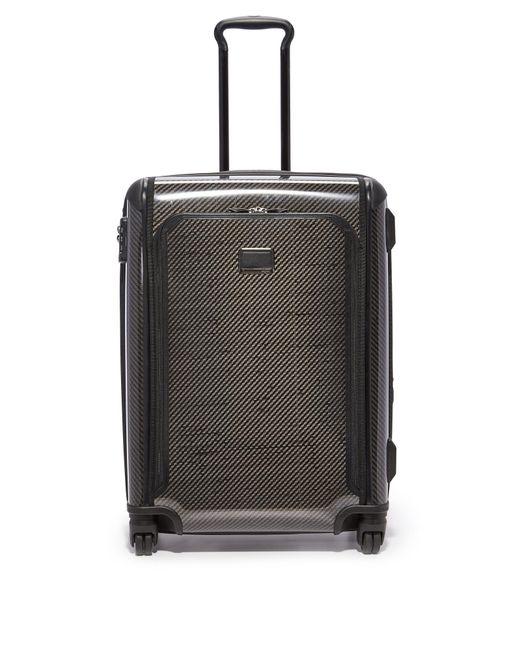 Tumi | Black Medium Trip Expandable Packing Case | Lyst