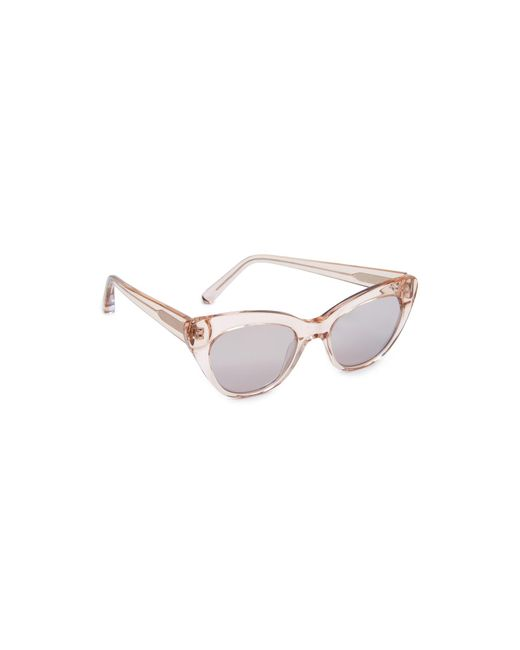 Elizabeth and James - Multicolor Vale Sunglasses - Lyst