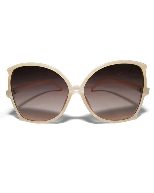 BURU - Multicolor Tired Mama Shades - Lyst