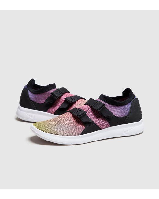 Nike Air Sock Racer Ultra Flyknit Men S Shoe For Sale