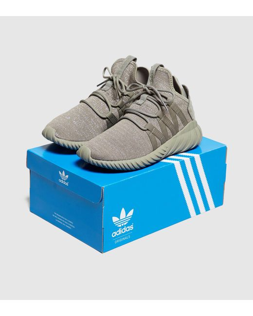 adidas Buty Tubular Dawn Grey adidas Poland