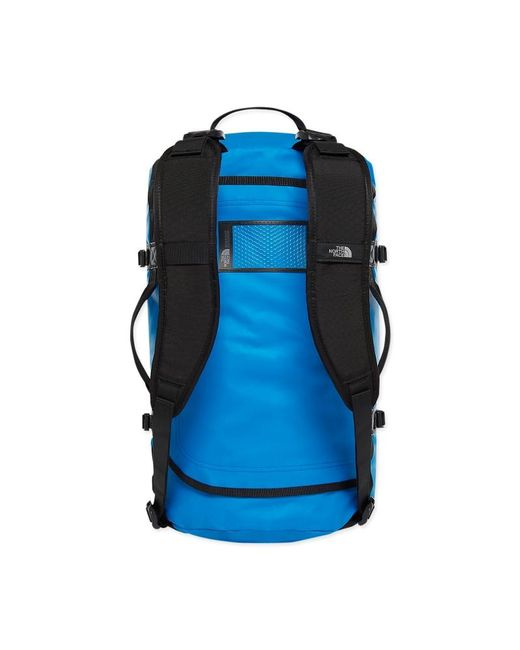 299d44014e29 ... The North Face - Blue Base Camp Duffel Bag S for Men - Lyst ...