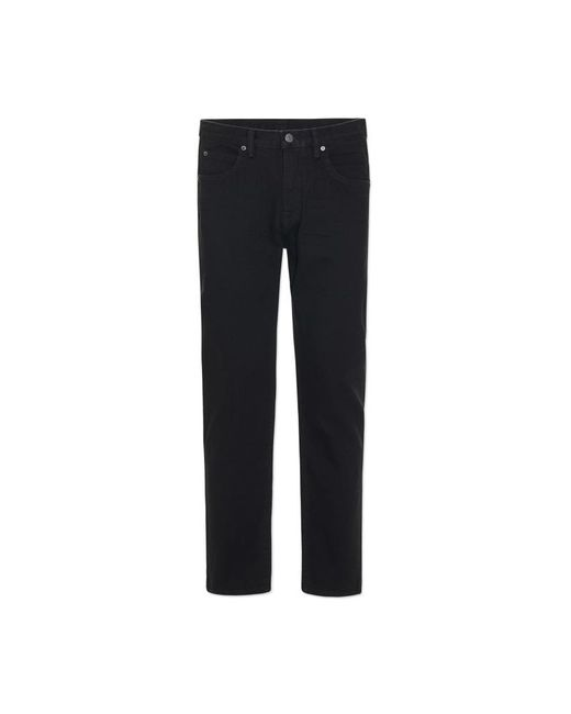 Helmut Lang - Blue Pure Denim Jeans for Men - Lyst