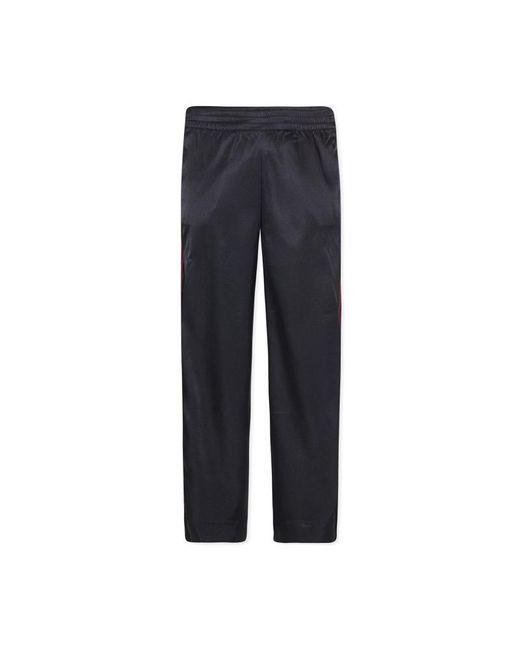 Lyst Adidas Originali Adibreak Rintracciare I Pantaloni In Nero Per Gli Uomini.