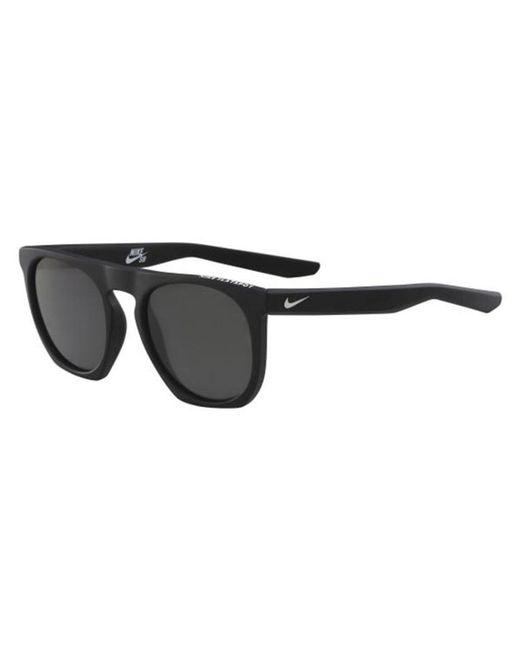 dfc9224c6765 Nike Flatspot P Ev1039 001 Black in Black for Men - Lyst