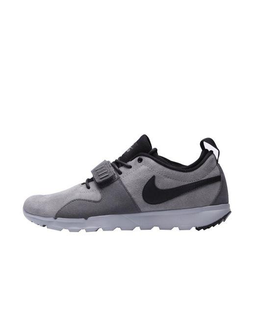 Nike | Multicolor Trainerendor L | Lyst