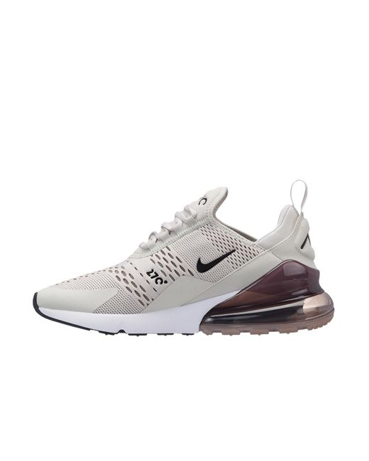 Nike - Multicolor Air Max 270 for Men - Lyst