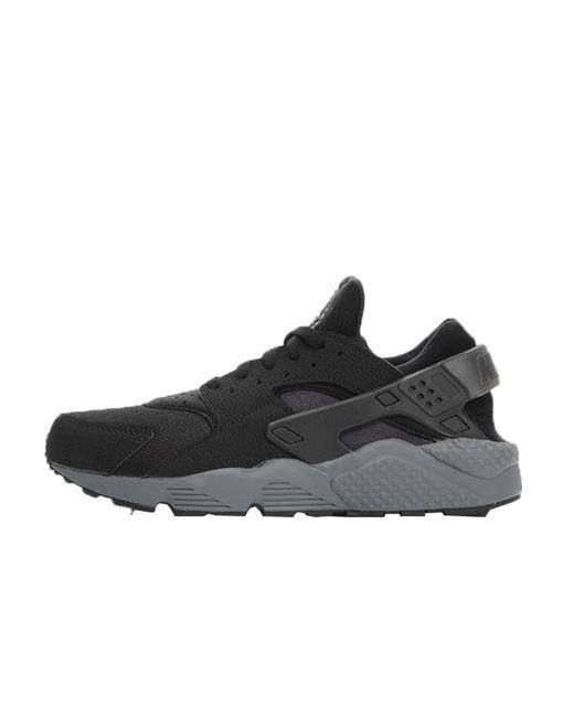 Nike | Black Air Huarache for Men | Lyst