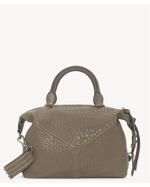 Vince Camuto - Multicolor Holly Satchel Tote - Lyst