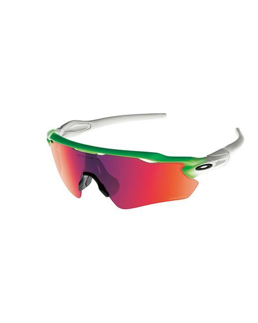 Oakley Olympic Goggles Louisiana Bucket Brigade