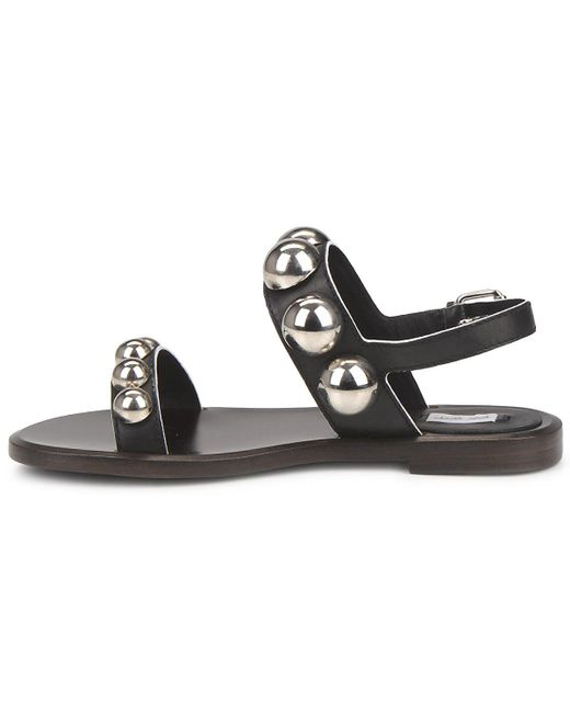 Manchester Online Shop Marc Jacobs MJ18183 women's Sandals in Eastbay For Sale zD5hxUk