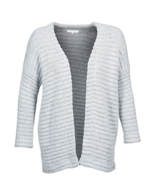 See U Soon - Gray Desbons Women's In Grey - Lyst
