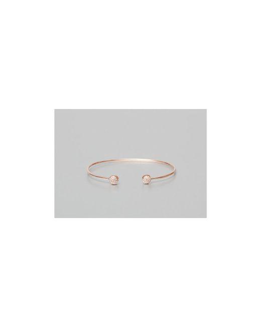 Ofée   Multicolor Pop M Bangle 12981 Women's Bracelet In Other   Lyst