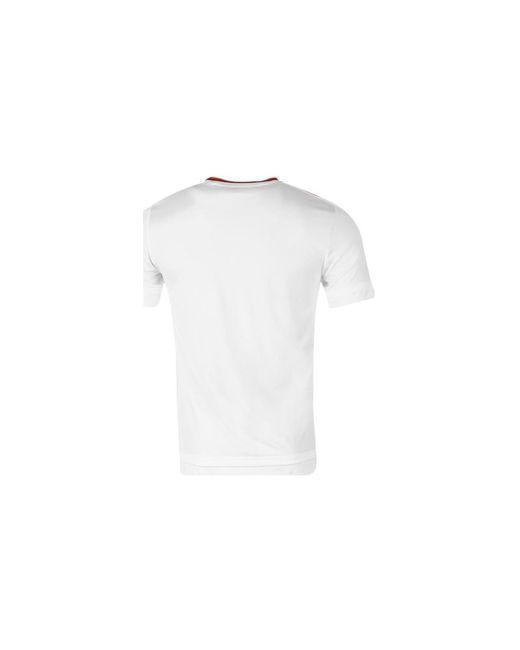 8f0db49fe Adidas 2015-2016 Man Utd Away Shirt (schneiderlin 28) - Kids Men s T ...
