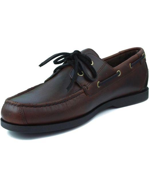 Trotters Shoes Men