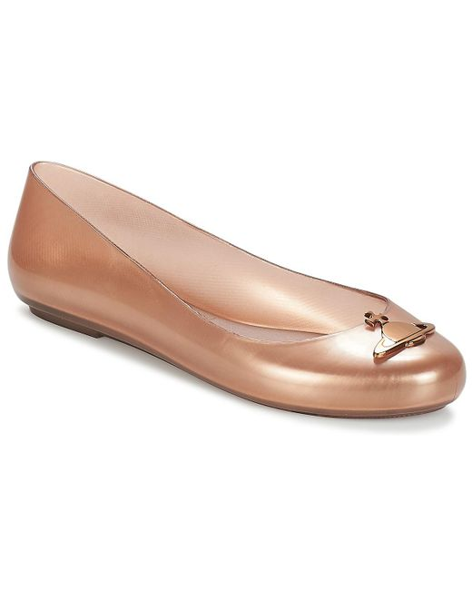view online Melissa Vw Space Love 20 Rose Gold Orb clearance lowest price yo3e2Bl