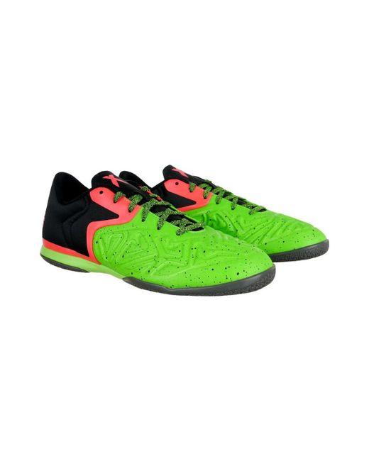 adidas Chaussures de football X 152 CT adidas Bycn2hw
