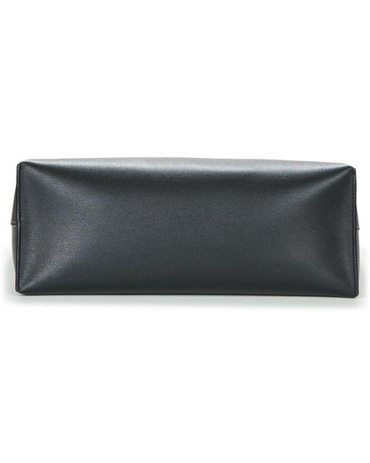... Emporio Armani - Nellie Hobo Women s Shoulder Bag In Black for Men ... fdc08134bc07c