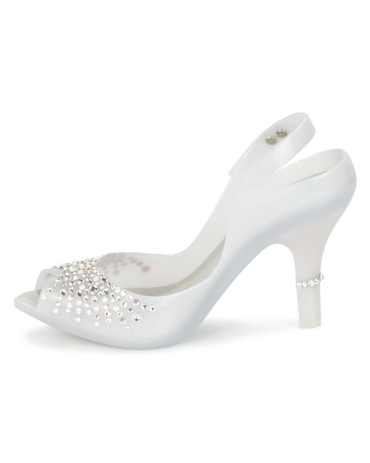 Melissa LADY DRAGON WEDDING women's Court Shoes in Purchase Cheap Price tv9SJqat