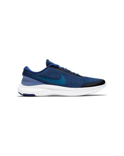 4eecf8245c938 Nike - 908985 Men s Flex Experience Rn 7 Running Shoe Men s Shoes  (trainers) In ...