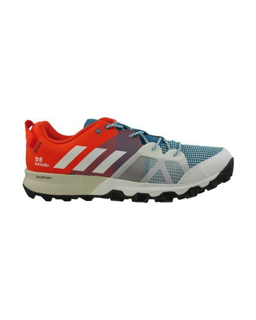 sneakers for cheap faa3e 78e9b adidas-white-Kanadia-8-Tr-M-Mens-Walking-Boots-In-White.jpeg