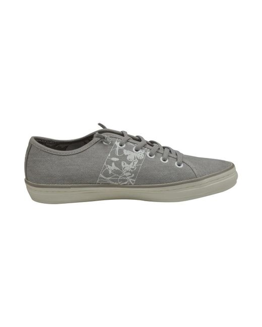 S.oliver - Gray 52361120 Women's In Grey - Lyst