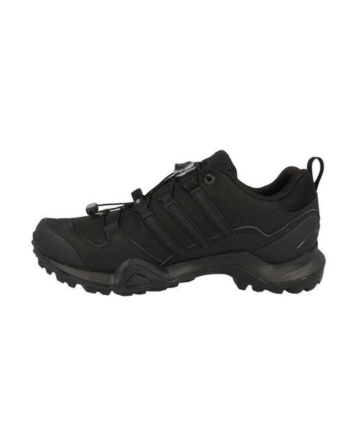 adidas terrex trainers