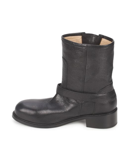 Cheap Pictures Kallisté 5609 women's Mid Boots in Find Great Cheap Price Discount Wholesale Price Free Shipping Great Deals 83qOK