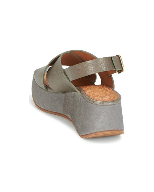 Chie Mihara DOUGAN women's Sandals in Extremely Cheap Price 2018 New Cheap Online Toesp9Du