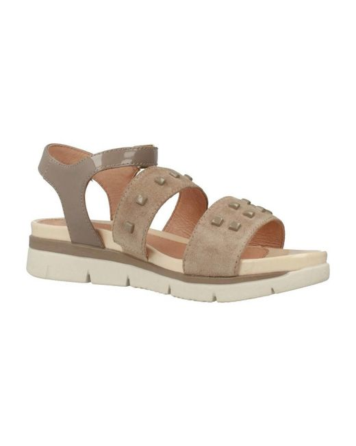 Stonefly ELODY 1 women's Sandals in Cheap Sale Finishline Discount Visit New yktLO9