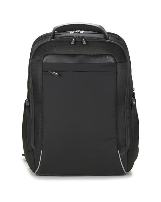 Lyst Samsonite Laptop Exp 3 17 Spectrolite Backpack Sac À Dos pzq1pr