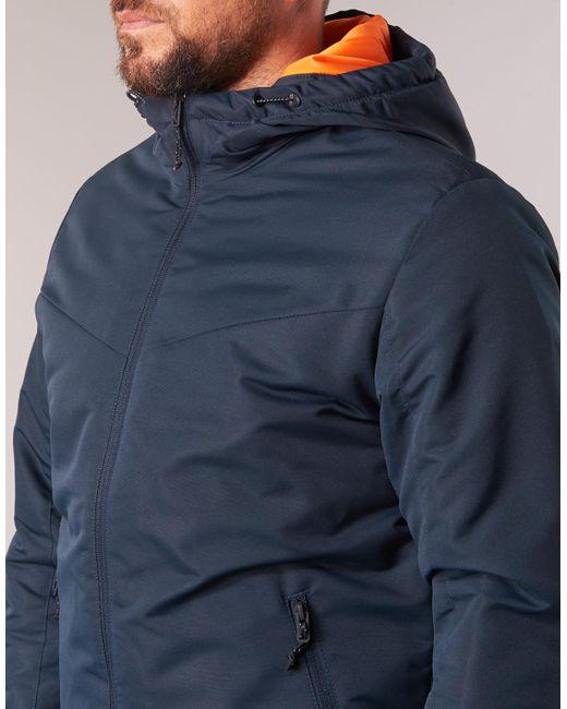 54a956023615 Blue Lyst In Jacket For Jcobarkley Men Jackamp  Jones 8nX0OPwk