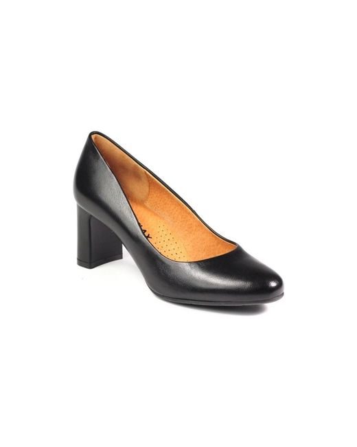 Ry?ko 5ILR5 XF4F women's Court Shoes in Outlet Pay With Visa Quality For Sale Free Shipping Gyp9g