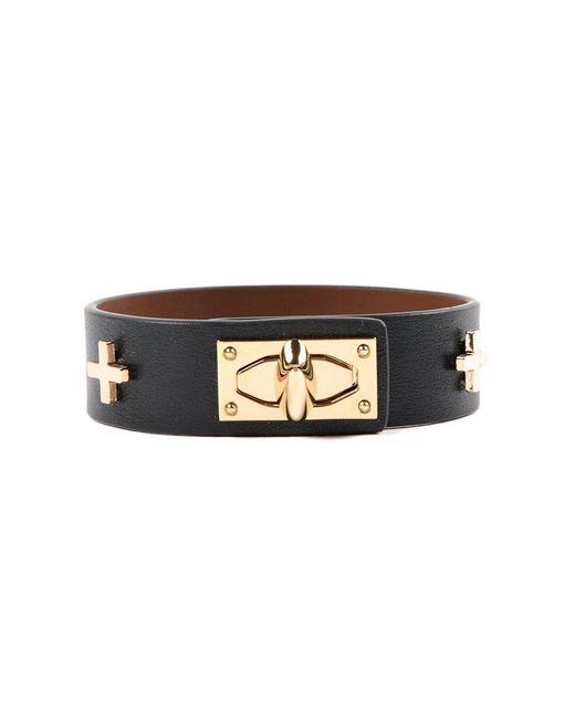 Givenchy - Multicolor Shark Bracelet - Lyst