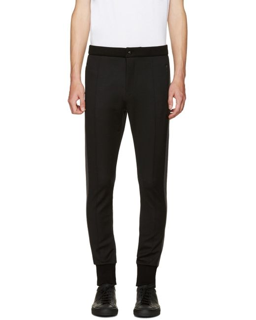 Dolce & Gabbana | Multicolor Casual Pants for Men | Lyst