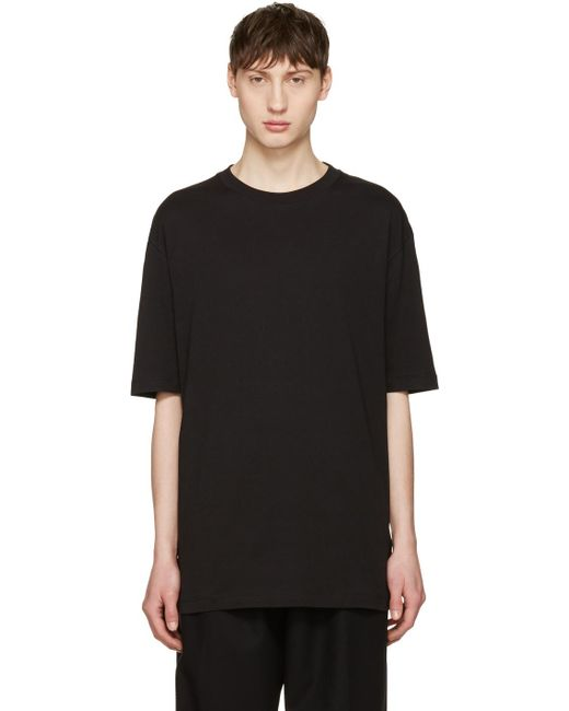 Raf simons black robert mapplethorpe edition 39 self for Raf simons robert mapplethorpe shirt