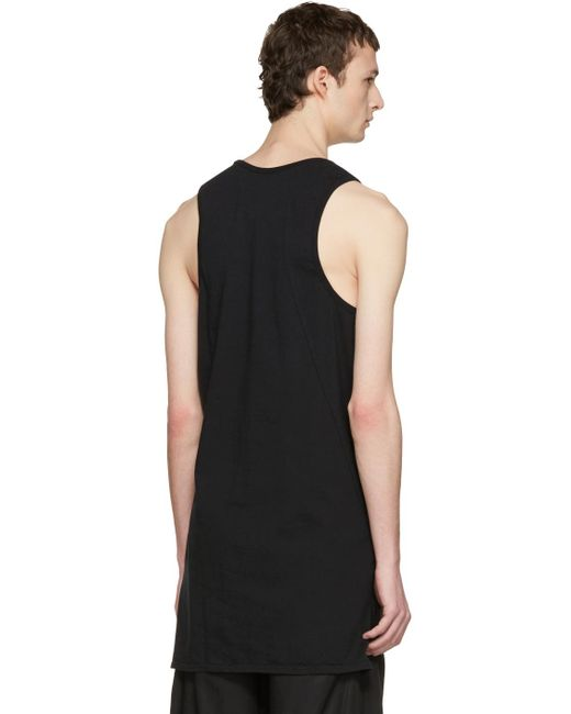 They're made with premium fabrics and eco-friendly inks that set them apart from the average men's graphic tank top. Our microfiber fabric offers maximum comfort and effective moisture-wicking like the best gym tank tops. It's incredibly breathable and as soft as .
