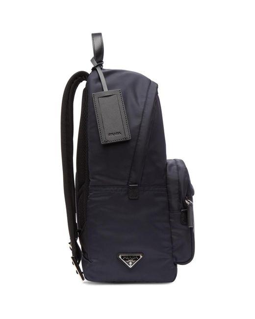 3251c361eab1 italy prada mountain backpack purse d9643 ecfa3