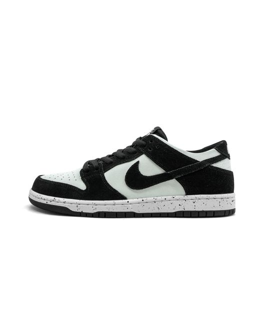 f524213b53f1 Lyst - Nike Zoom Dunk Low Pro in Black for Men - Save 78%