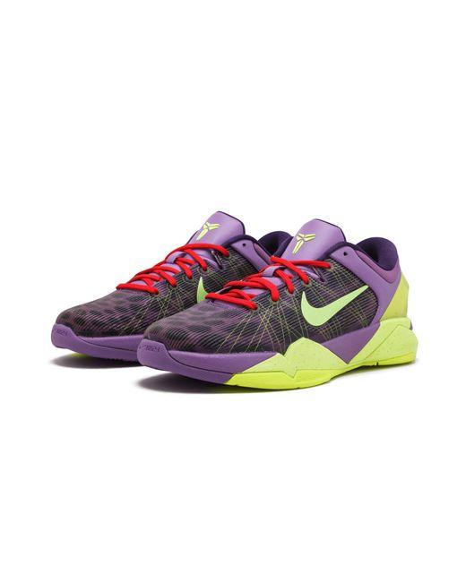 brand new b1997 0301c ... Nike - Multicolor Kobe 7 (gs) - Lyst ...