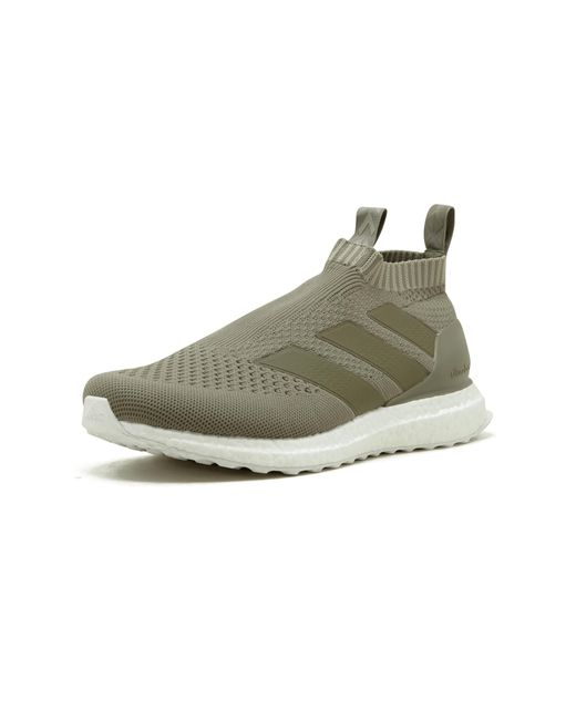 finest selection 16d13 6c6e8 ... Adidas - Multicolor Ace 16+ Purecontrol Ultraboost for Men - Lyst ...