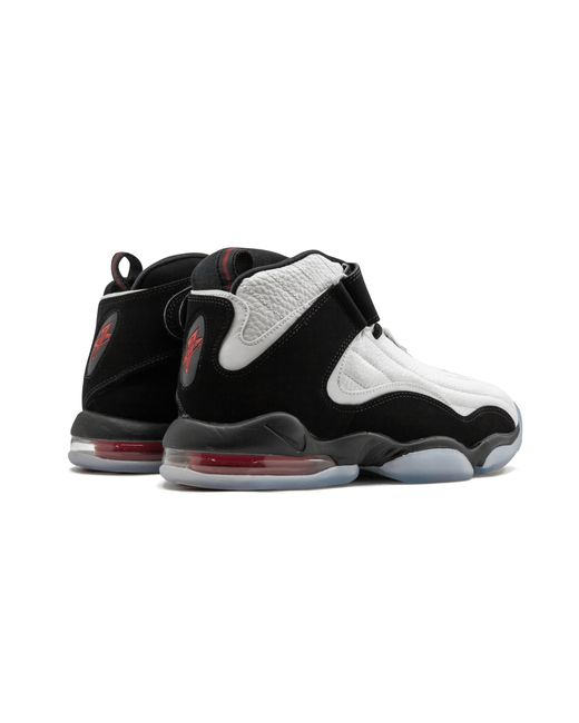 f7eb9649511d ... Nike - White Air Penny 4 for Men - Lyst ...