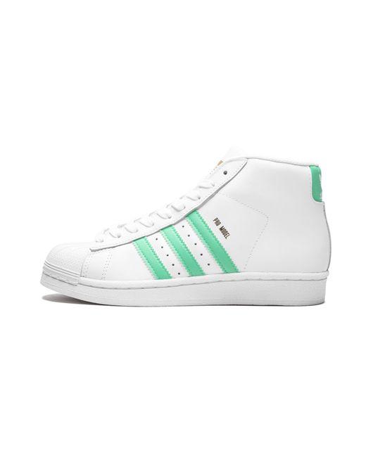 Adidas - Multicolor Pro Model J for Men - Lyst