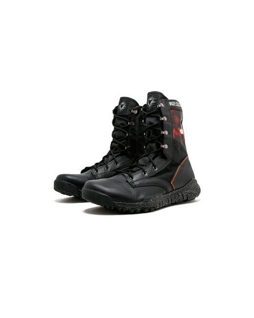 6b1f3259a491 ... Nike - Blue Killzone 3 Pack for Men - Lyst ...