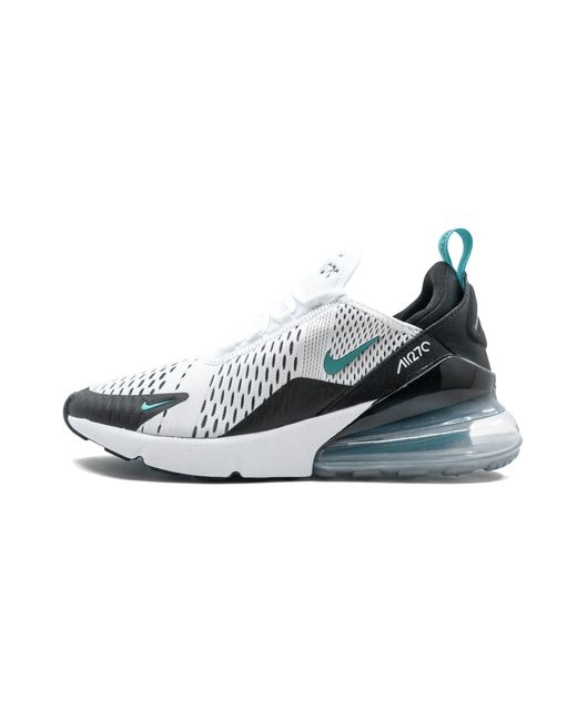 best sneakers ef876 2e3db Nike - Multicolor Air Max 270 Gs for Men - Lyst ...